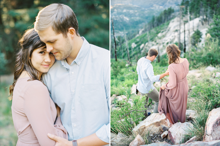 Tucson Mt Lemmon Wedding-7.jpg