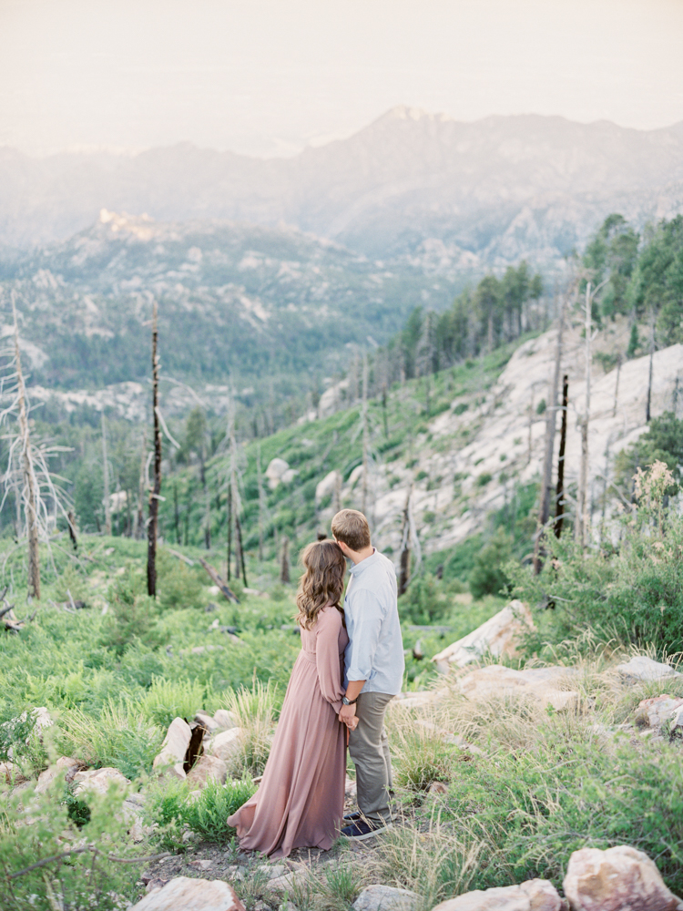 Tucson Mt Lemmon Wedding-22.jpg