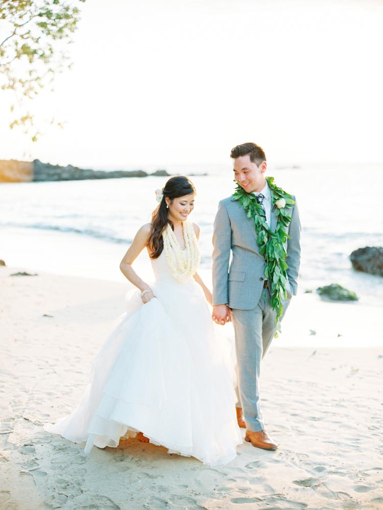Mauna Kea Hawaii Wedding-1.jpg