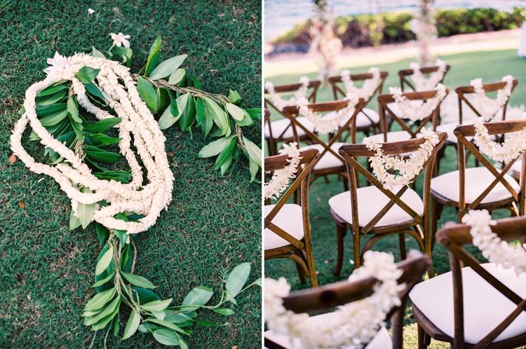 Mauna Kea Hawaii Wedding-2.jpg