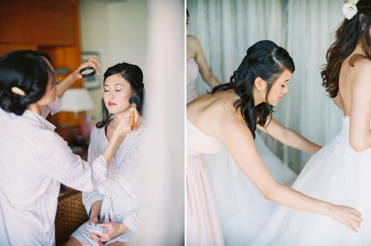 Mauna Kea Hawaii Wedding-7.jpg