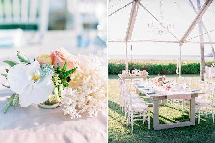 Mauna Kea Hawaii Wedding-5.jpg