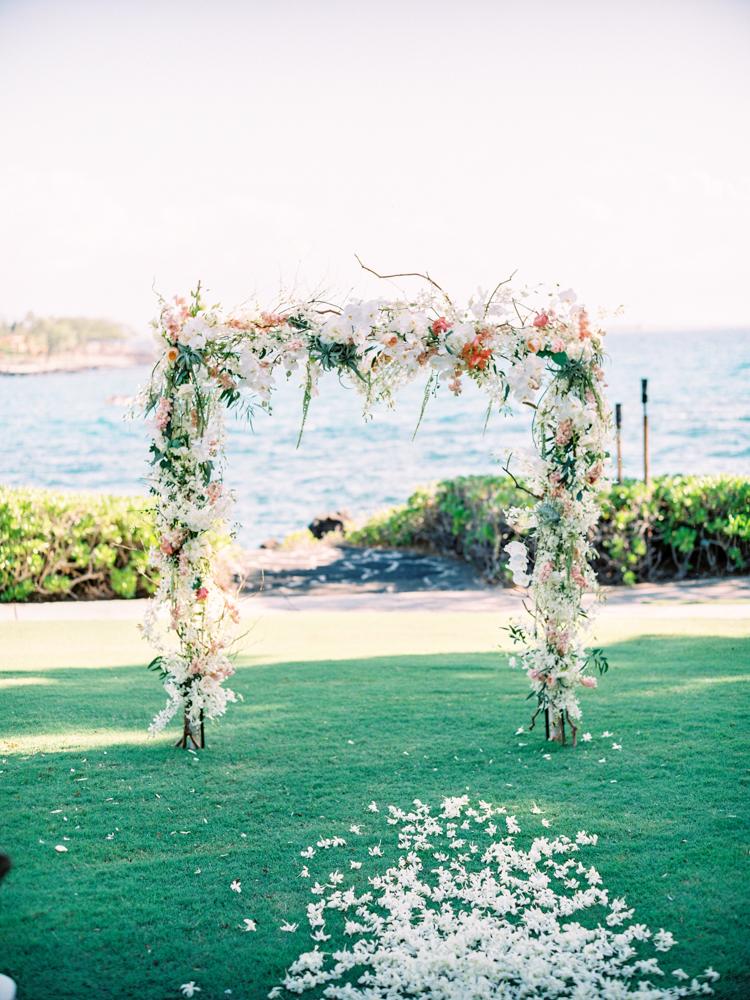 Mauna Kea Hawaii Wedding-9.jpg