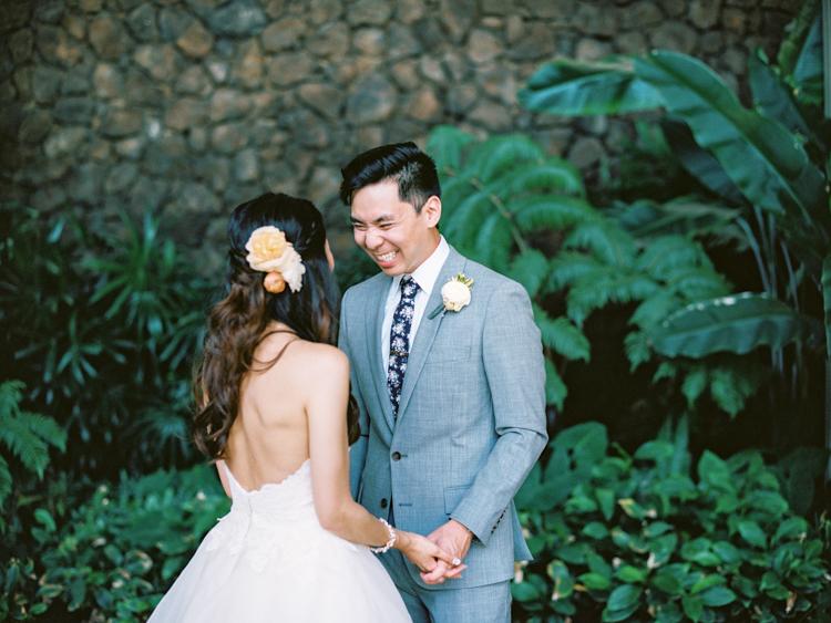 Mauna Kea Hawaii Wedding-18.jpg