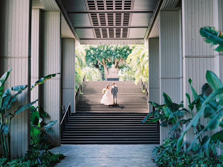 Mauna Kea Hawaii Wedding-20.jpg