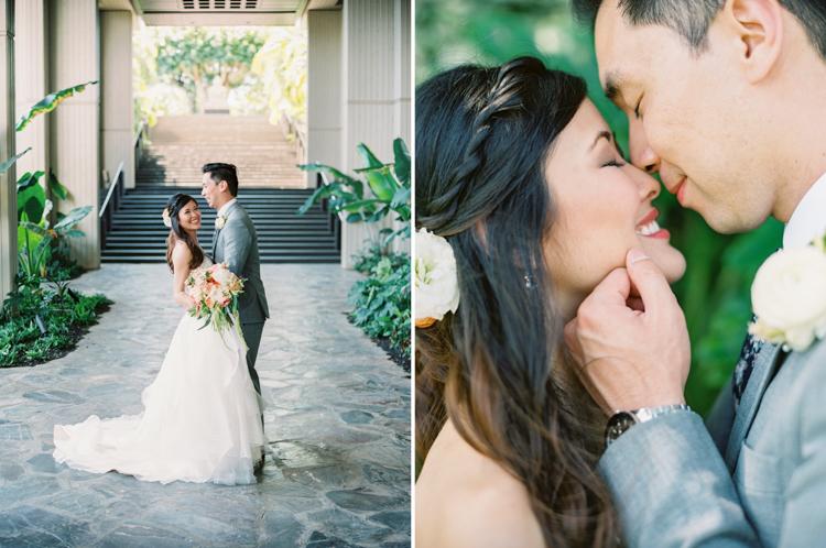 Mauna Kea Hawaii Wedding-21.jpg