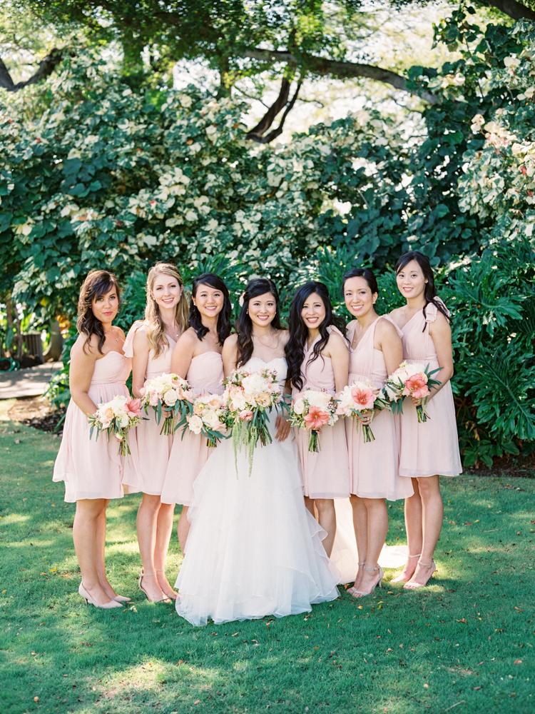 Mauna Kea Hawaii Wedding-22.jpg