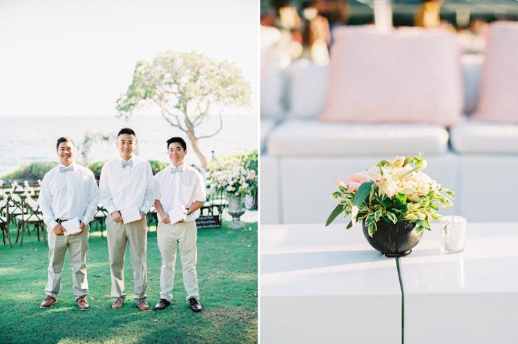 Mauna Kea Hawaii Wedding-25.jpg