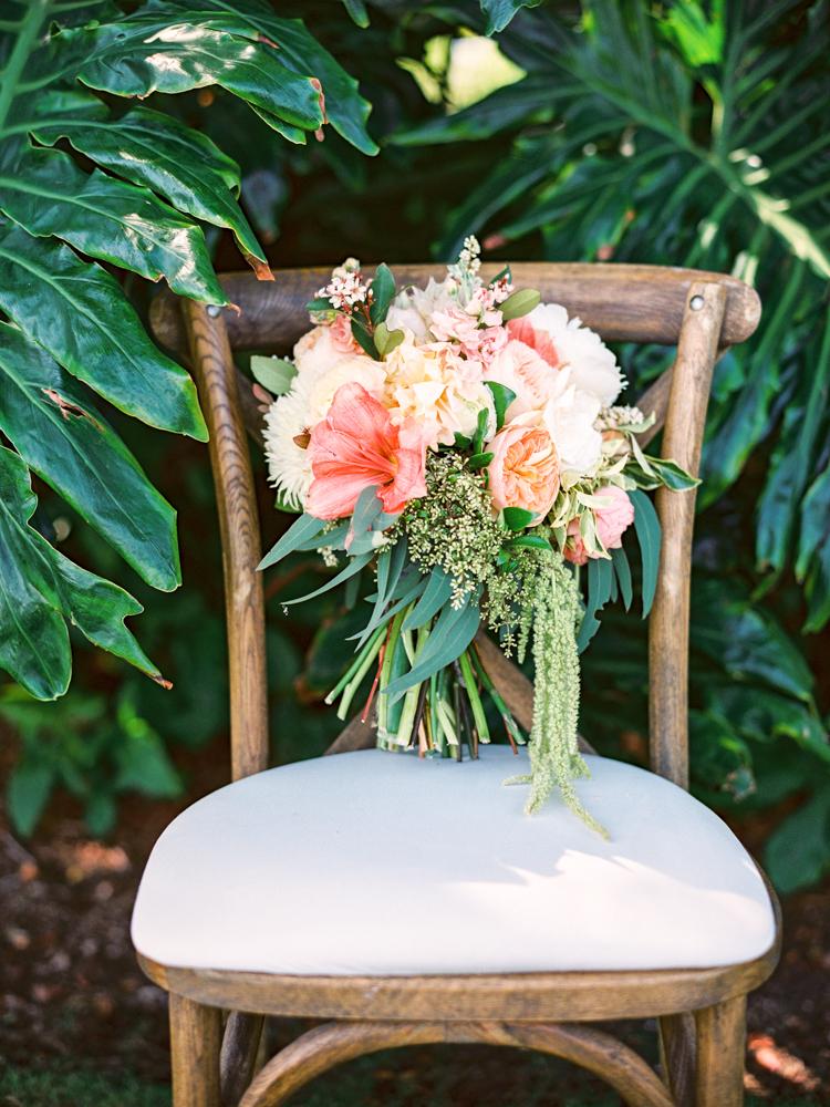Mauna Kea Hawaii Wedding-29.jpg