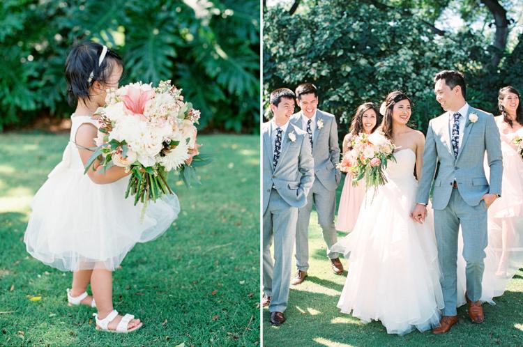 Mauna Kea Hawaii Wedding-30.jpg