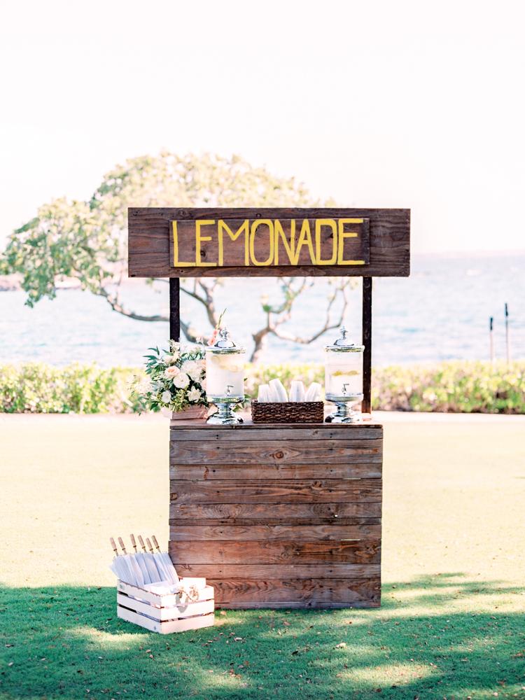 Mauna Kea Hawaii Wedding-36.jpg