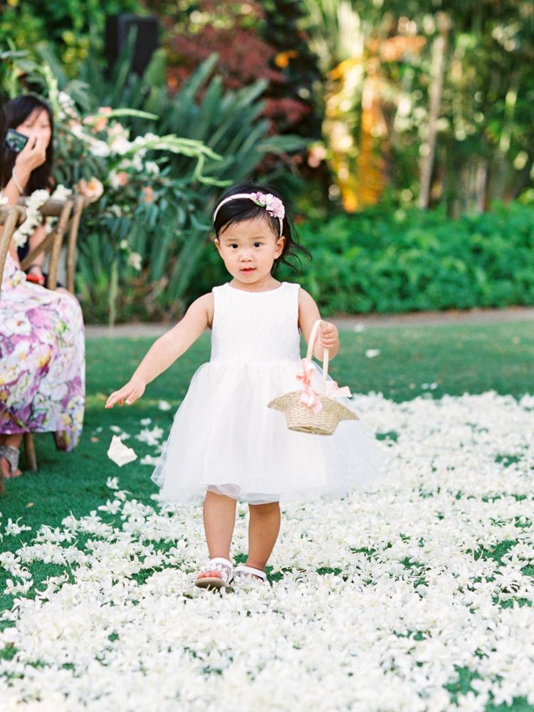 Mauna Kea Hawaii Wedding-38.jpg