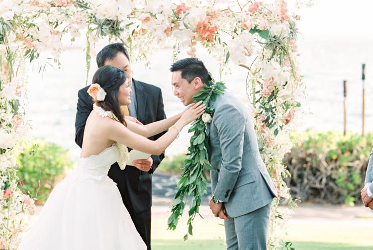 Mauna Kea Hawaii Wedding-41.jpg
