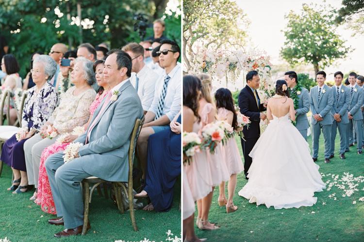 Mauna Kea Hawaii Wedding-42.jpg