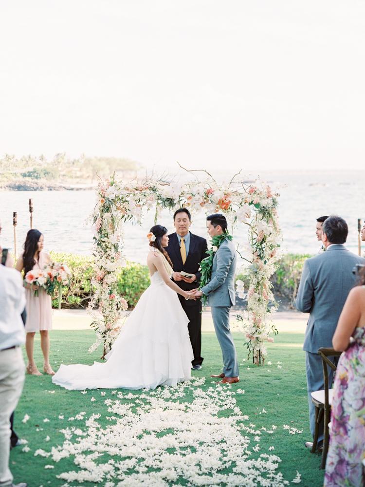 Mauna Kea Hawaii Wedding-45.jpg