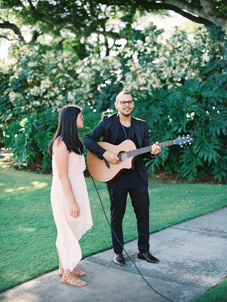Mauna Kea Hawaii Wedding-47.jpg