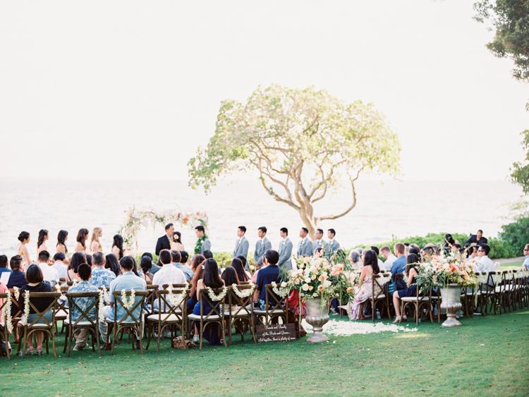 Mauna Kea Hawaii Wedding-49.jpg