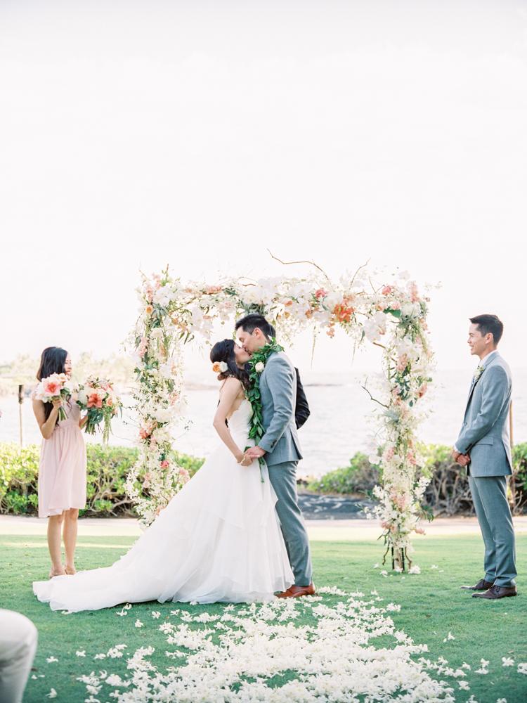 Mauna Kea Hawaii Wedding-51.jpg