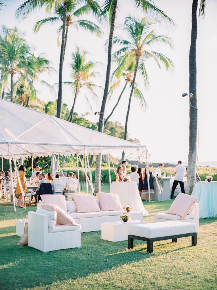 Mauna Kea Hawaii Wedding-54.jpg