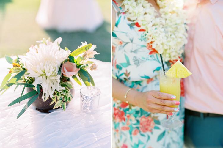 Mauna Kea Hawaii Wedding-60.jpg