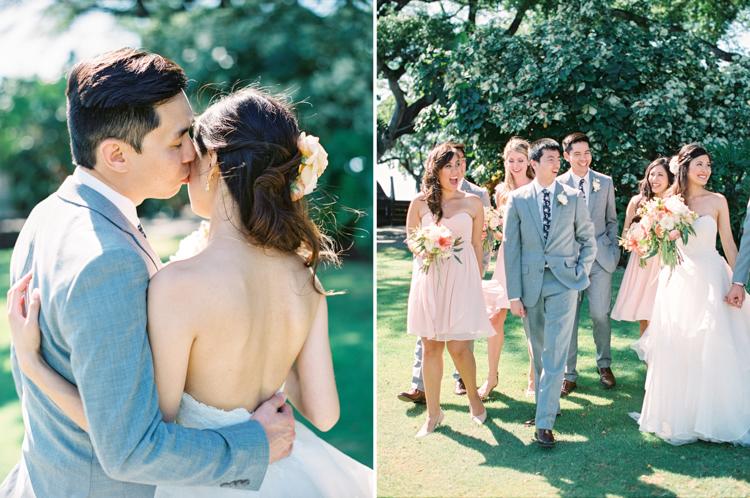 Mauna Kea Hawaii Wedding-62.jpg