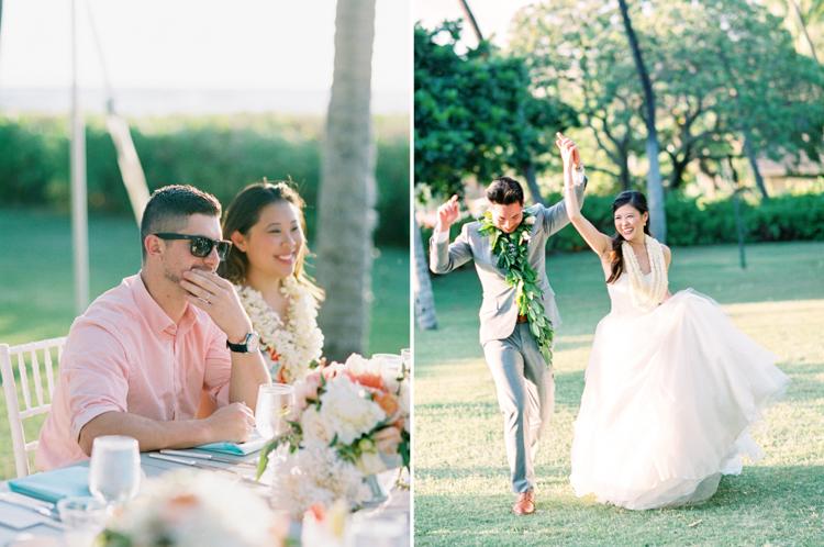 Mauna Kea Hawaii Wedding-63.jpg