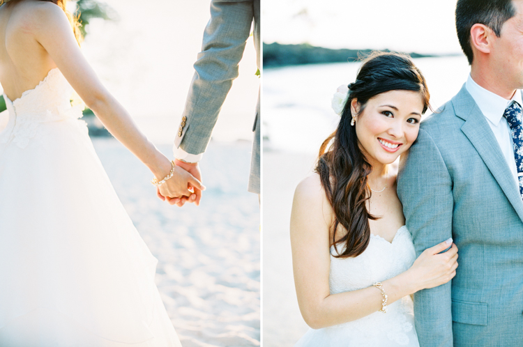 Mauna Kea Hawaii Wedding-66.jpg