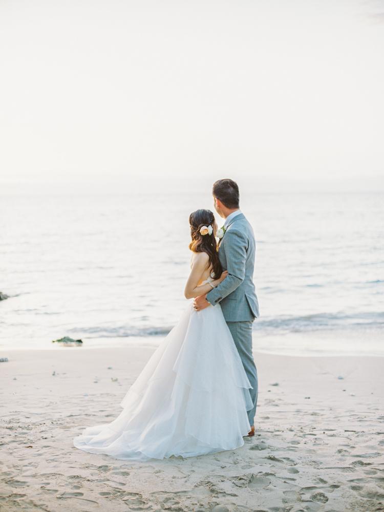 Mauna Kea Hawaii Wedding-67.jpg