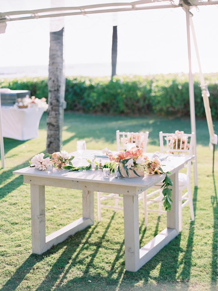Mauna Kea Hawaii Wedding-74.jpg
