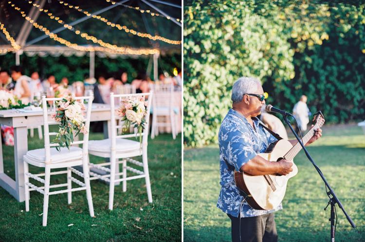 Mauna Kea Hawaii Wedding-79.jpg