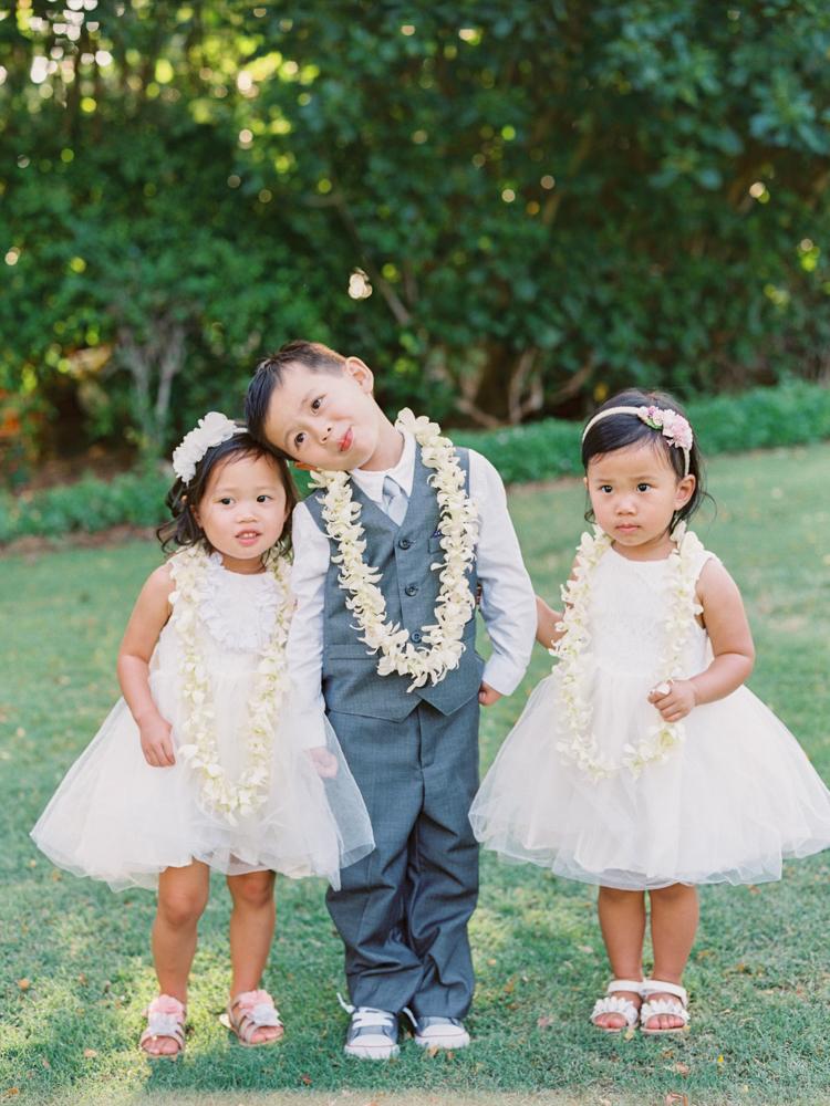 Mauna Kea Hawaii Wedding-80.jpg