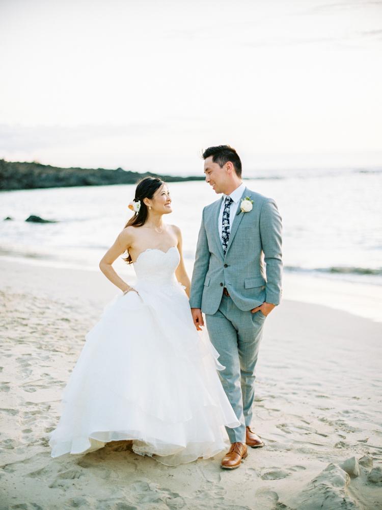 Mauna Kea Hawaii Wedding-81.jpg