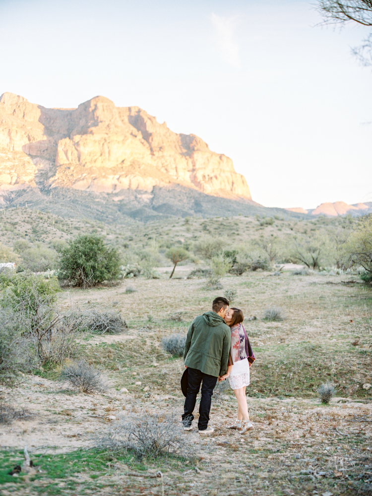 Arizona Desert Engagement Session-13.jpg