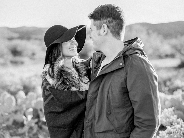 Arizona Desert Engagement Session-18.jpg