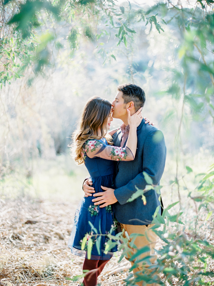 Arizona Desert Engagement Session-19.jpg