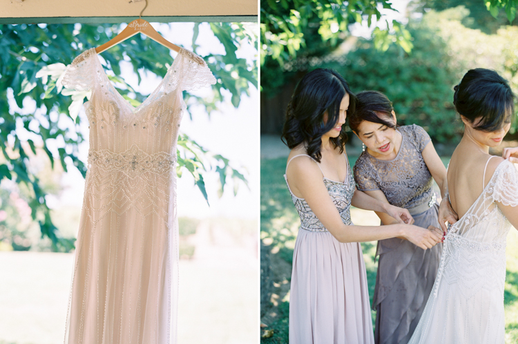 brix napa wedding-6.jpg