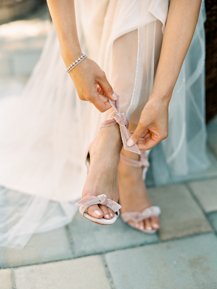 brix napa wedding-13.jpg