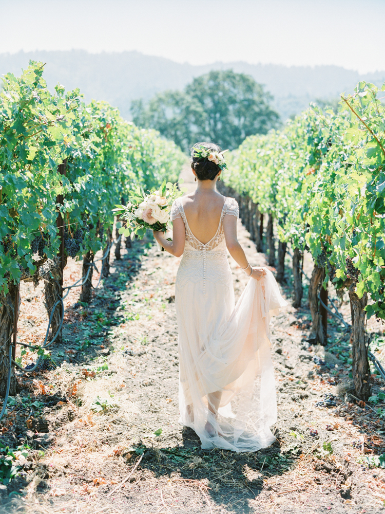 brix napa wedding-22.jpg