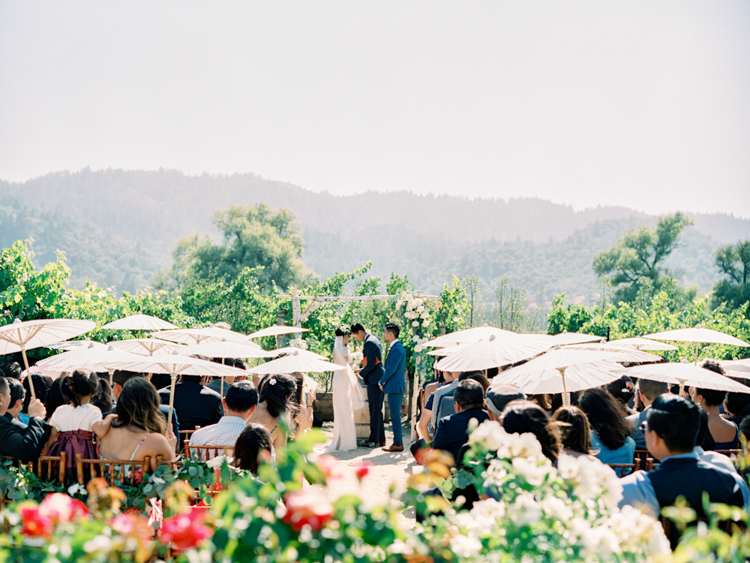 brix napa wedding-25.jpg