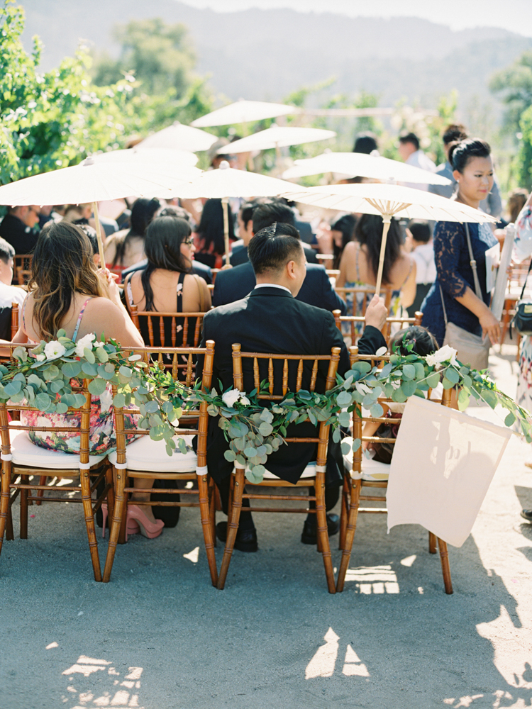 brix napa wedding-28.jpg