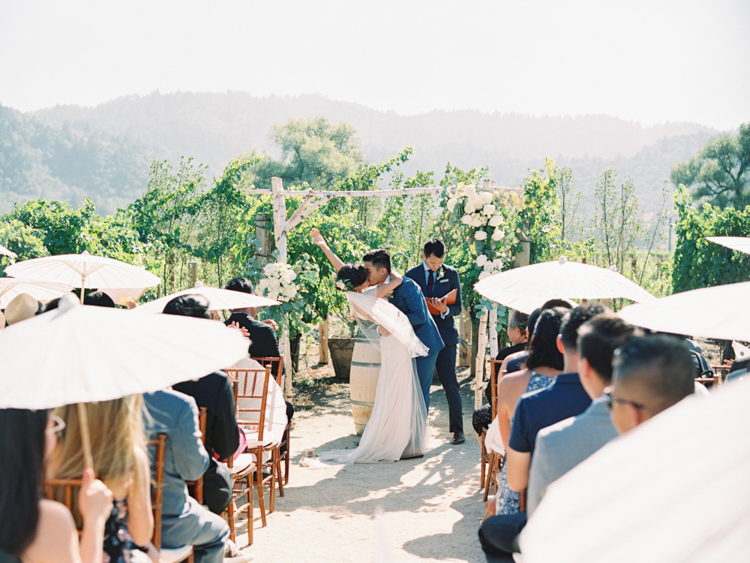 brix napa wedding-33.jpg