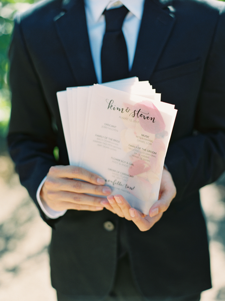 brix napa wedding-34.jpg
