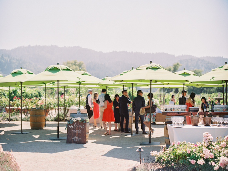 brix napa wedding-37.jpg