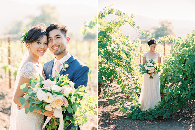 brix napa wedding-44.jpg
