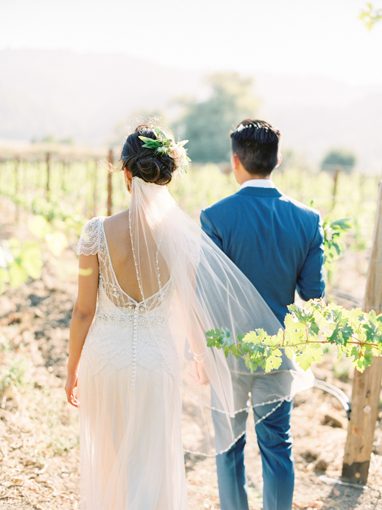 brix napa wedding-45.jpg