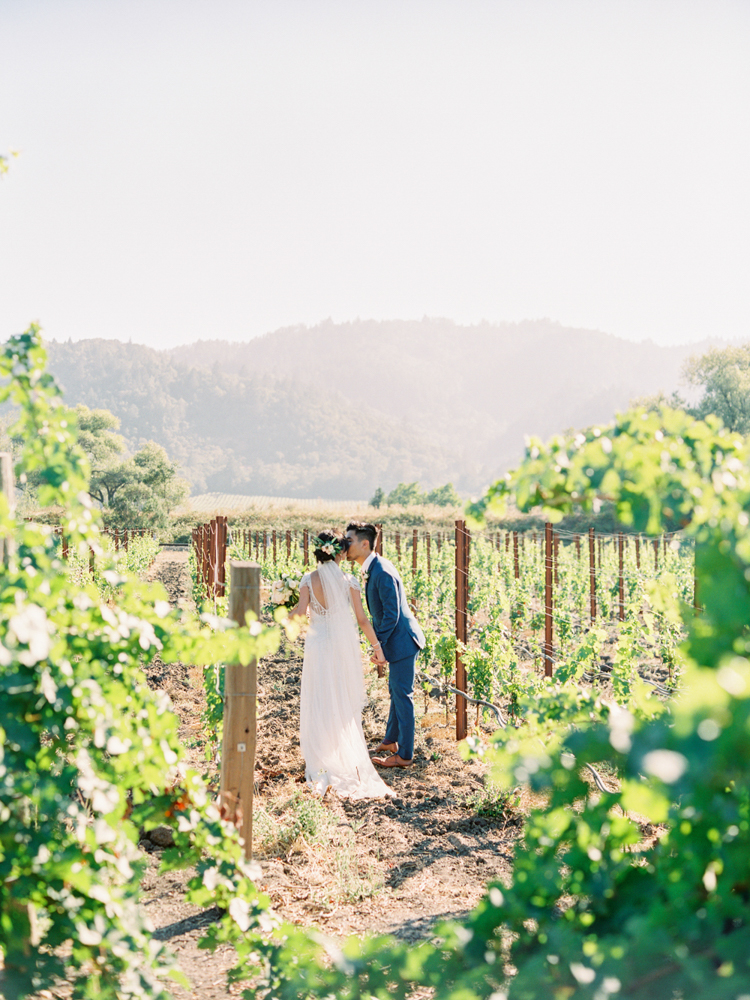 brix napa wedding-46.jpg