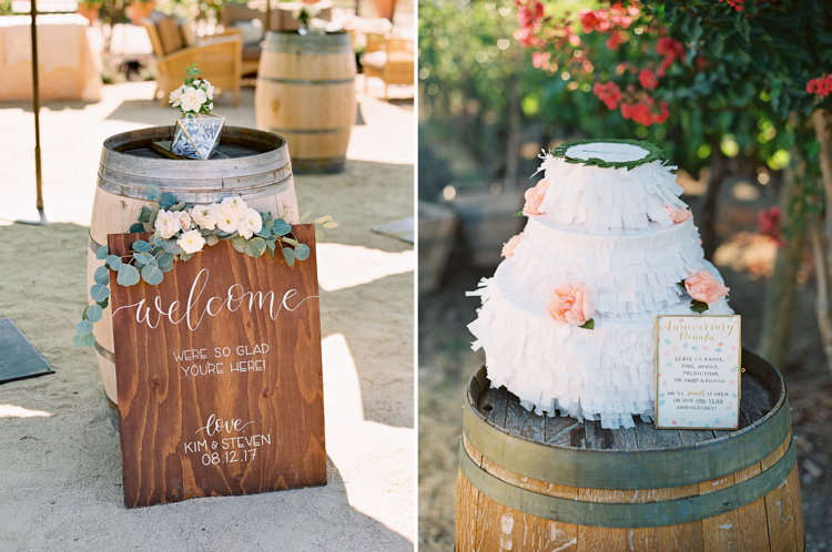 brix napa wedding-48.jpg