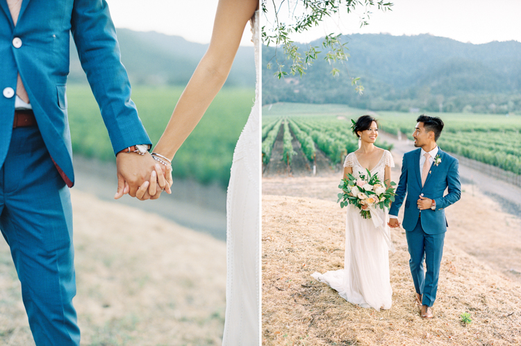 brix napa wedding-59.jpg