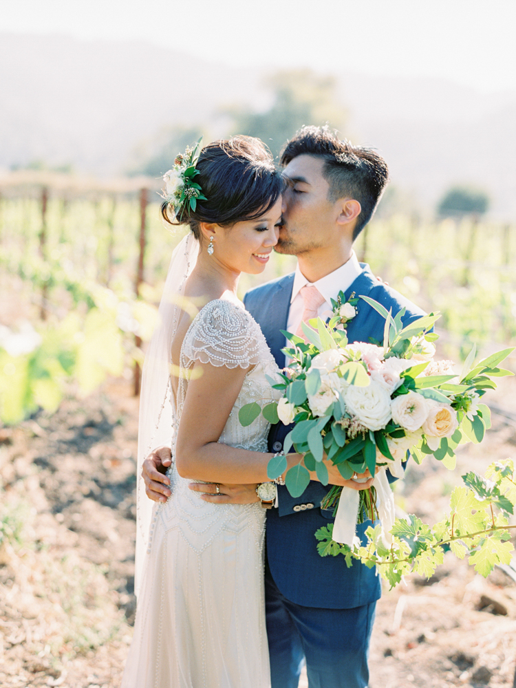 brix napa wedding-58.jpg