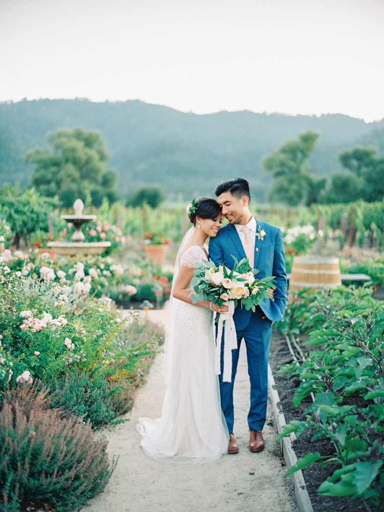 brix napa wedding-65.jpg